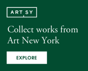 artNewYork websiteBanner 1