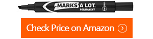 avery marks-a-lot permanent markers