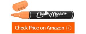 chalkola wet wipe erasable markers