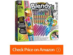 chameleon kidz blendy pens