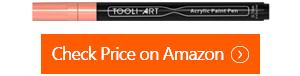 tooli-art acrylic paint markers