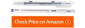 labaider surgical tip skin marker pens