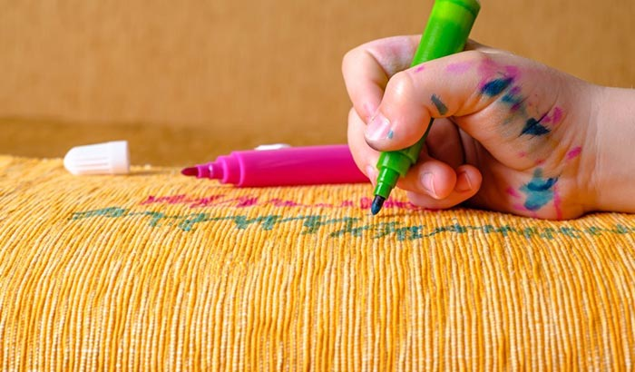 best paint pens for lettering on canvas