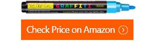 emooqi acrylic paint pens