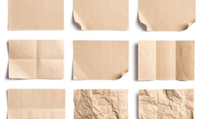 how-to-flatten-watercolor-paper
