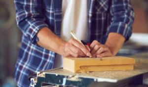 best paint pens for wood