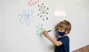 best whiteboard markers